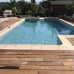RÉNOVATION PISCINE VIDAUBAN